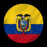 Kliniu Fabricantes de Dispensadores en Colombia